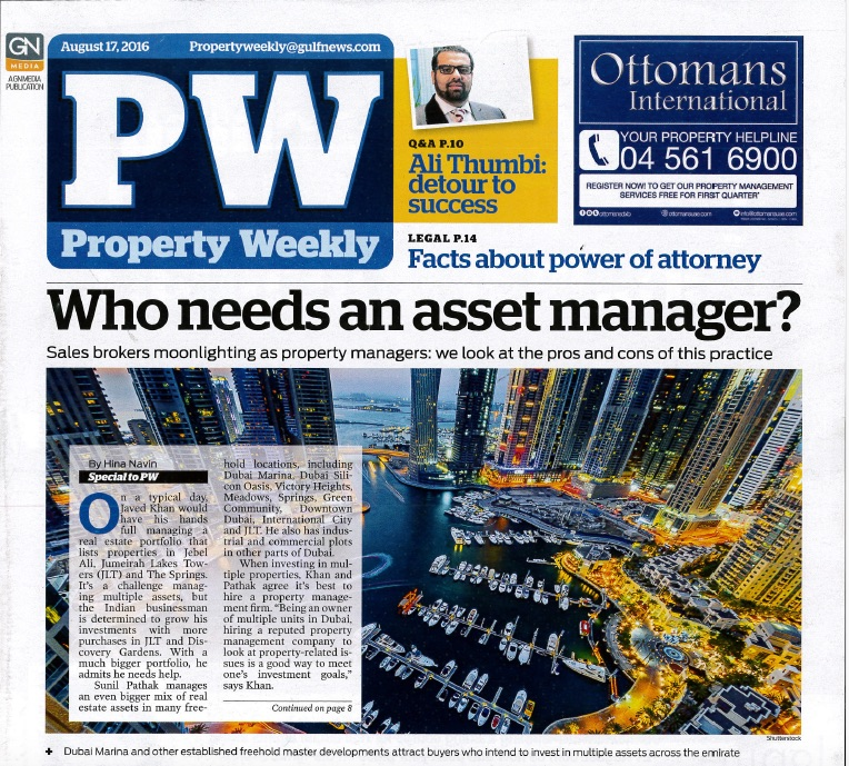 PropertyWeekly_Page1