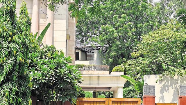 Delhi_expensive-properties