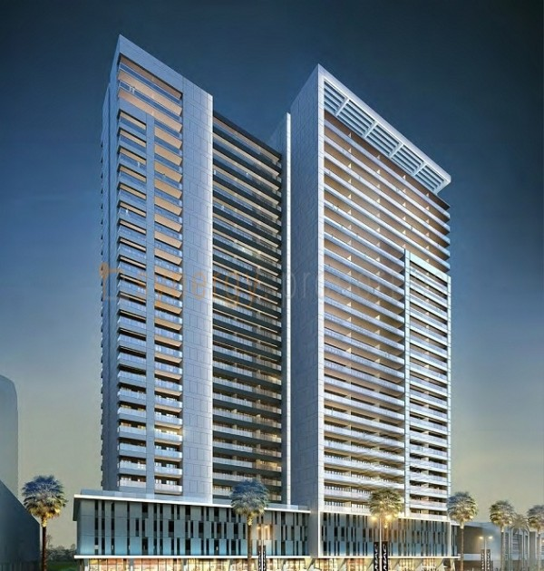 Vera_Residences_elevation