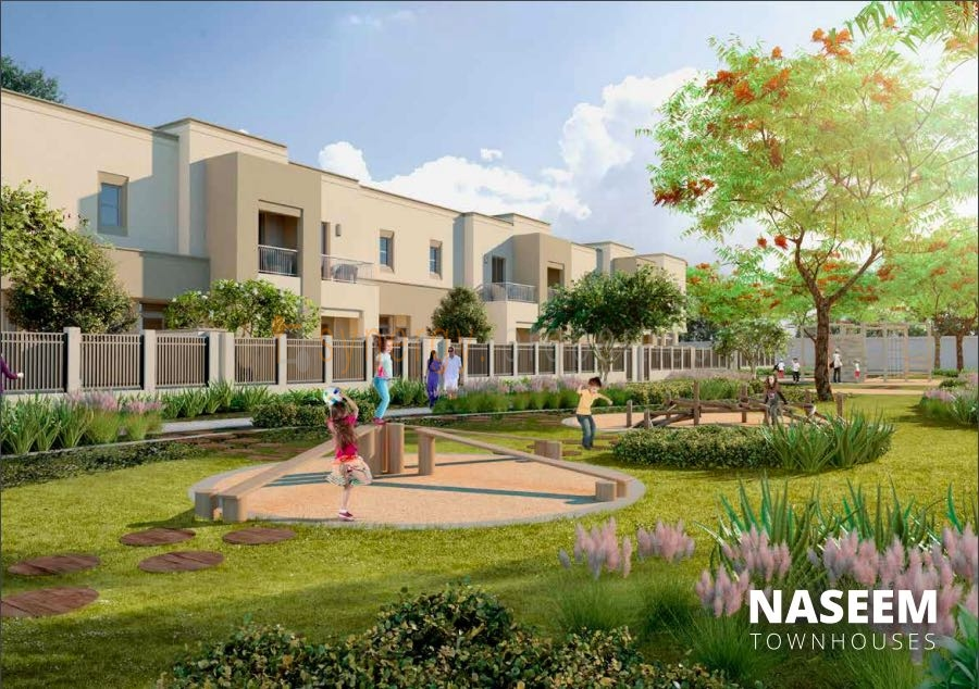NaseemTownhouses_PlayArea