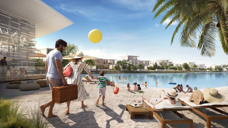 Tilal_Al_Ghaf_Beach