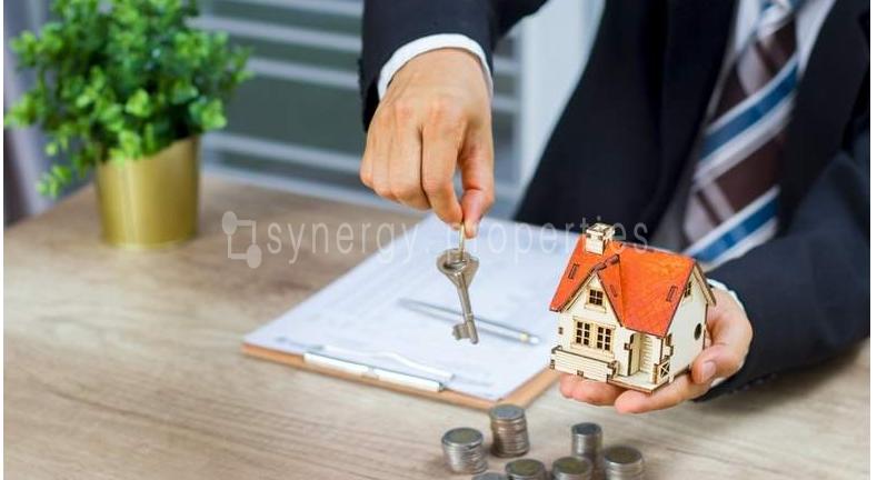 How property management benefits landlords, tenants