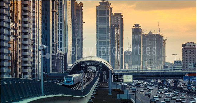 UAE real estate developers eye long-term benefits of retirement visa