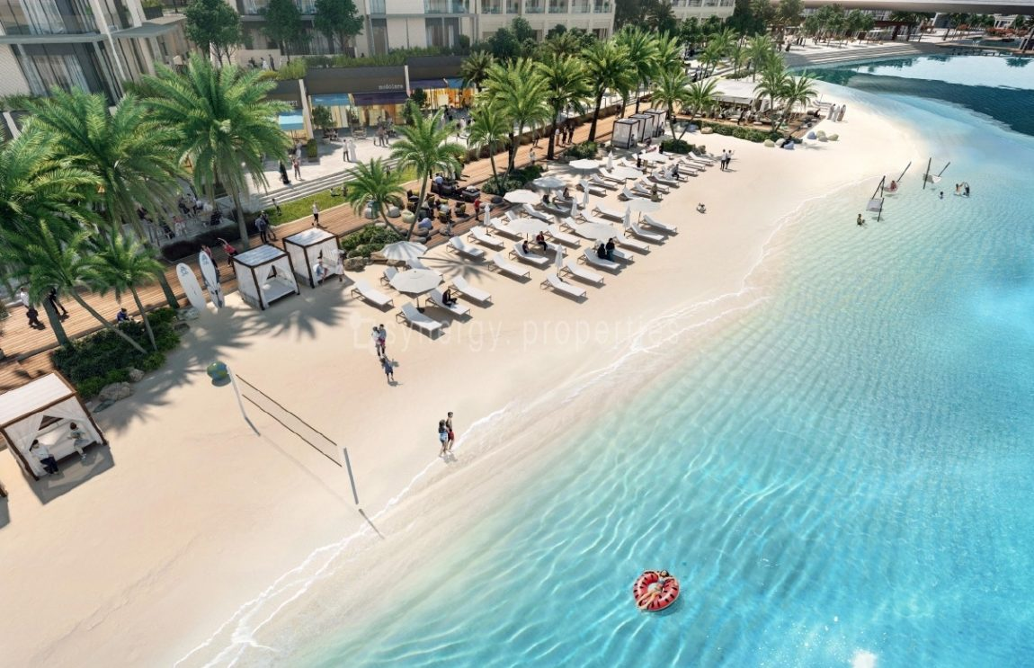 Breeze_Dubai_Creek_Harbour