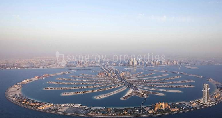 Dubai's costliest deal in Q3 is Dh90 million villa in Emirates Hills