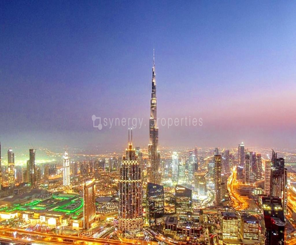 UAE ranked world's second safest country
