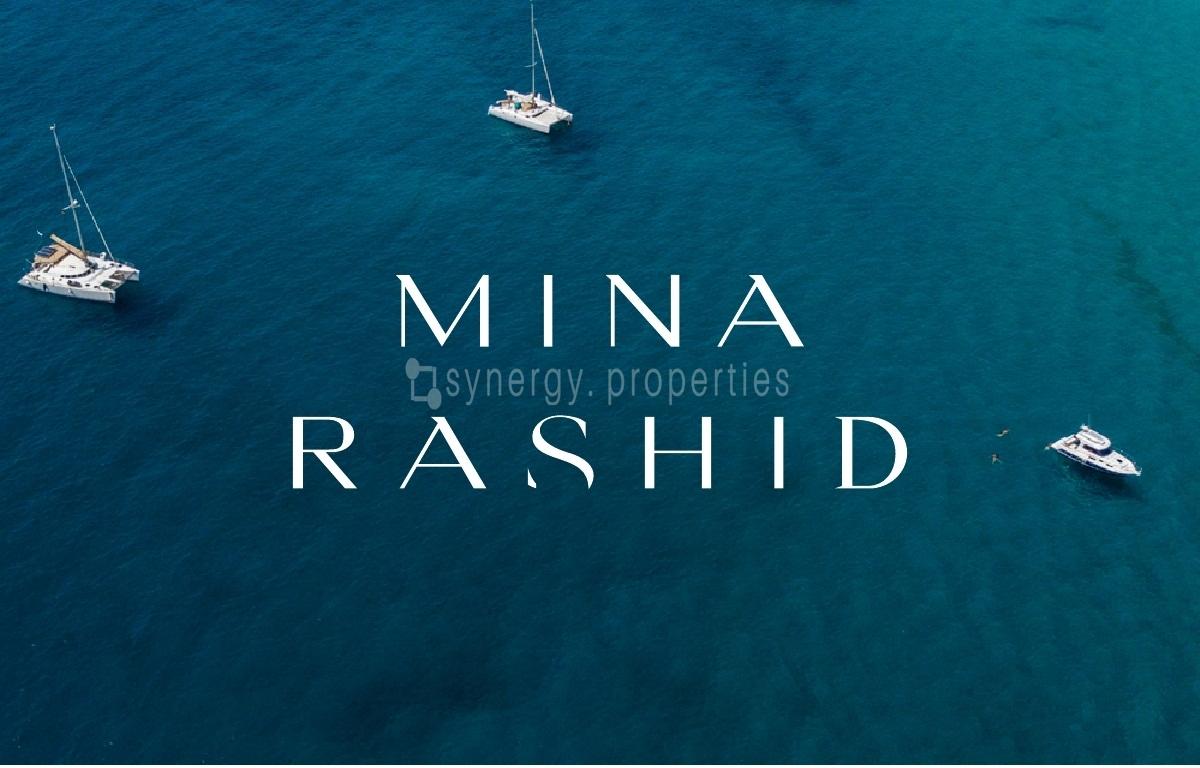 Mina-Rashid