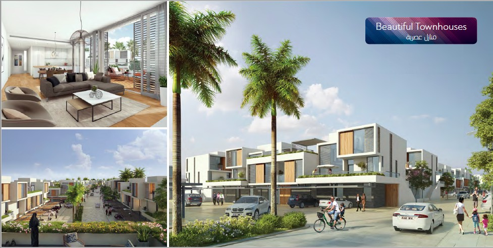 DubaiSouth_Pulse_Townhouses