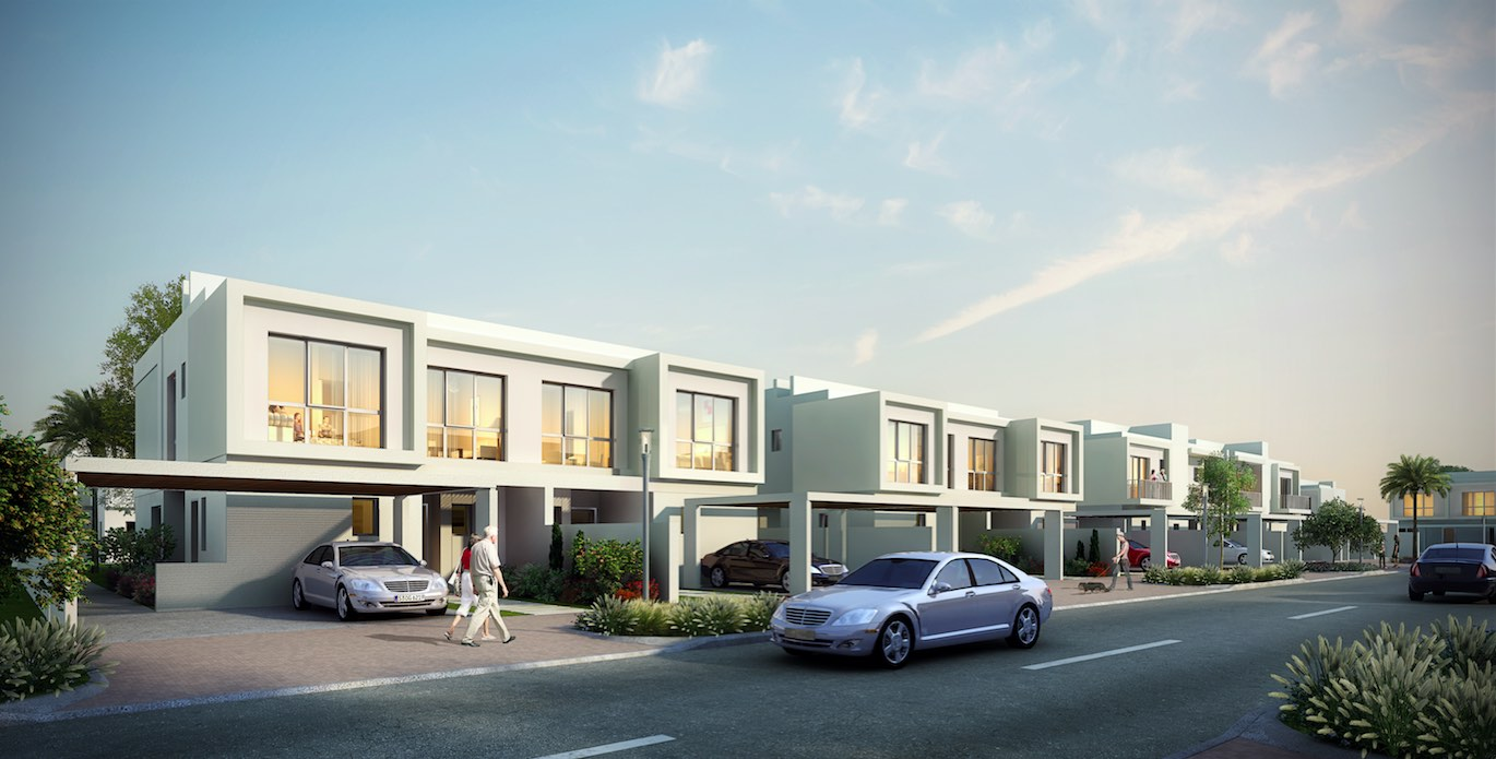 Arabella3Townhouse