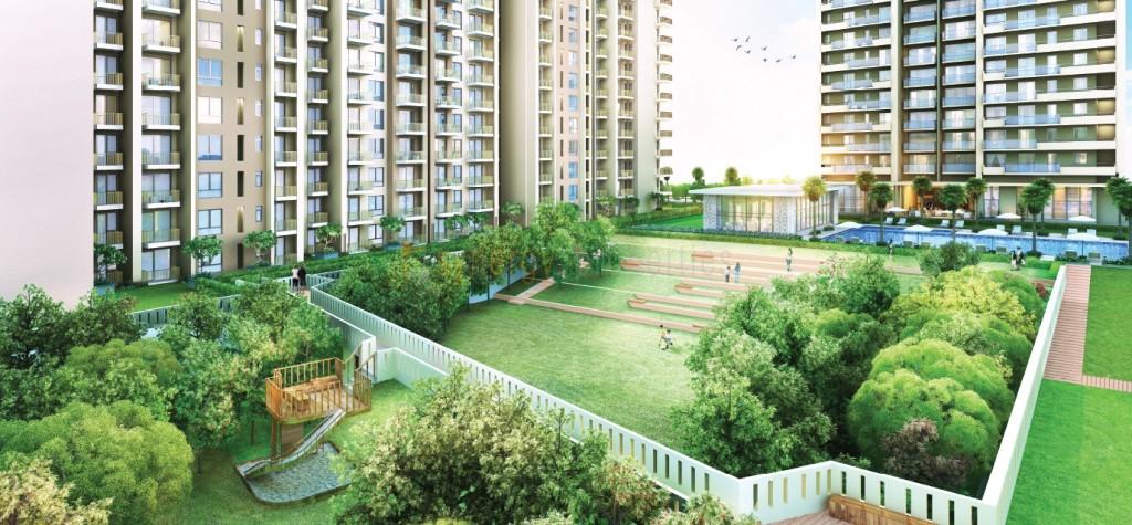 LaVida_Residences_Gurgaon