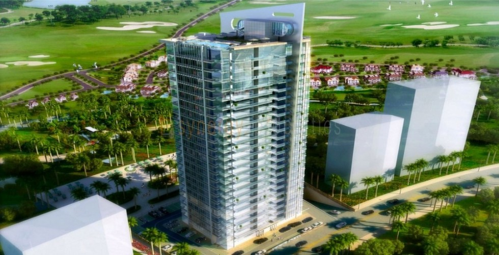 Oasis_Tower_2_Elevation