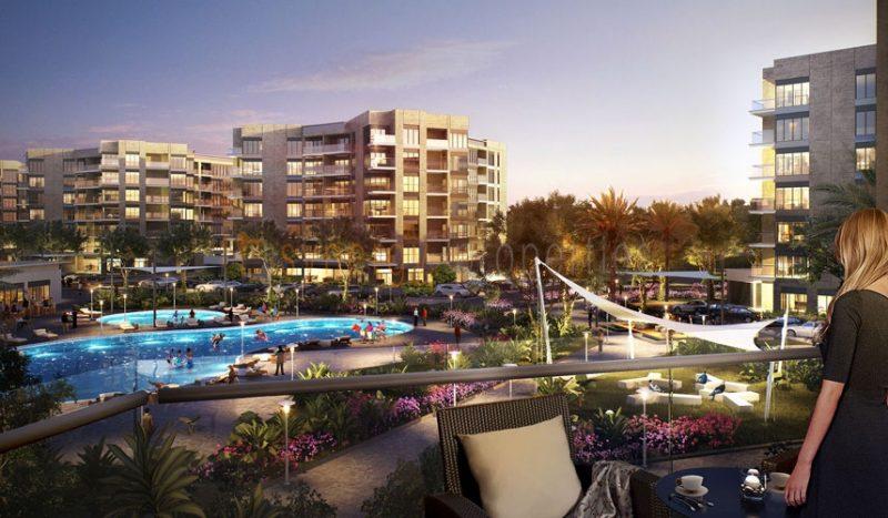 Mag5_Dubai_South_Exterior_view