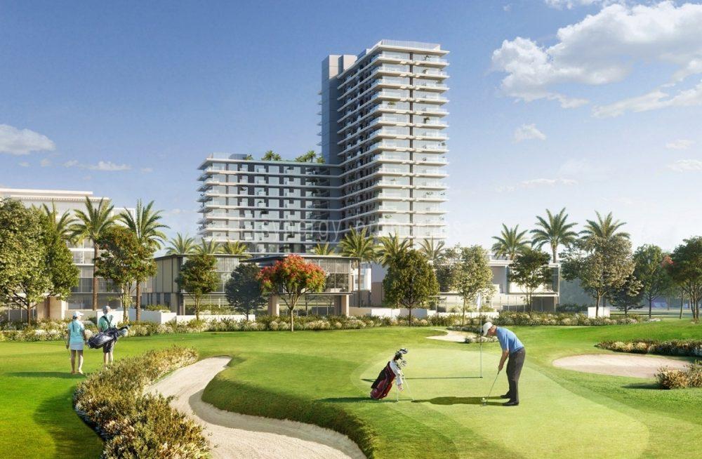 Golf_Suites