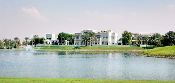 emirateshills