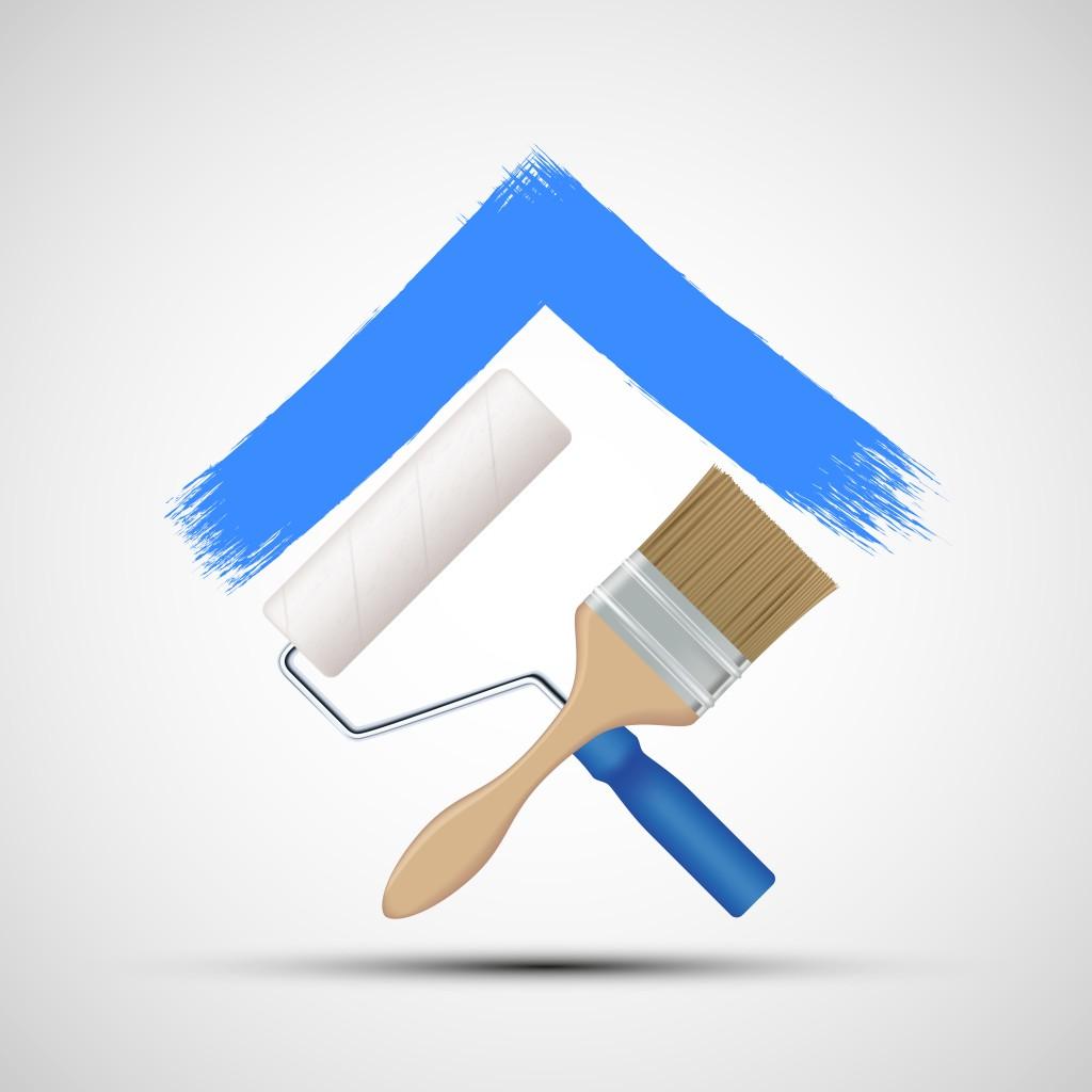 PropertyManagement_PropertyMaintenance