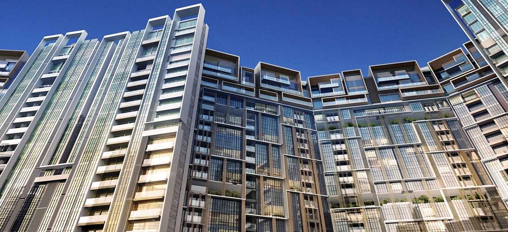 Avenue54_facade