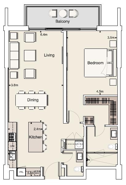 belgravia_1bedroom_floorplan