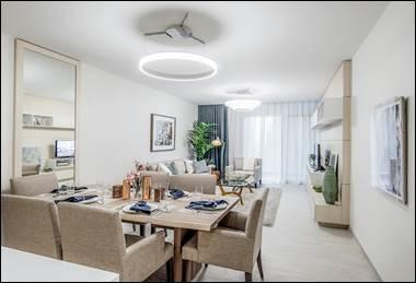 Belgravia_Living Room