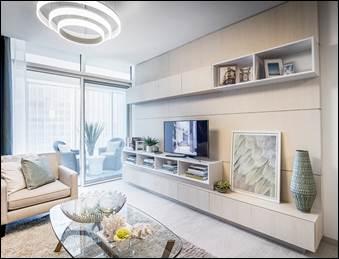 Belgravia_Living Room2