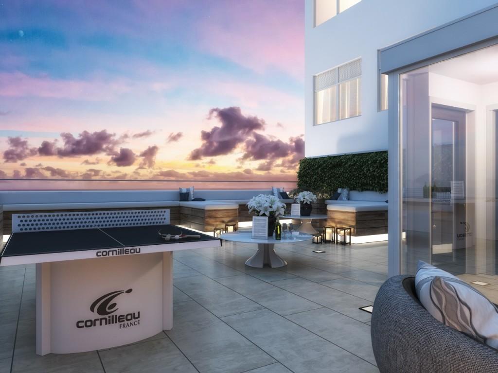 Canius House_Club_Terrace_F2