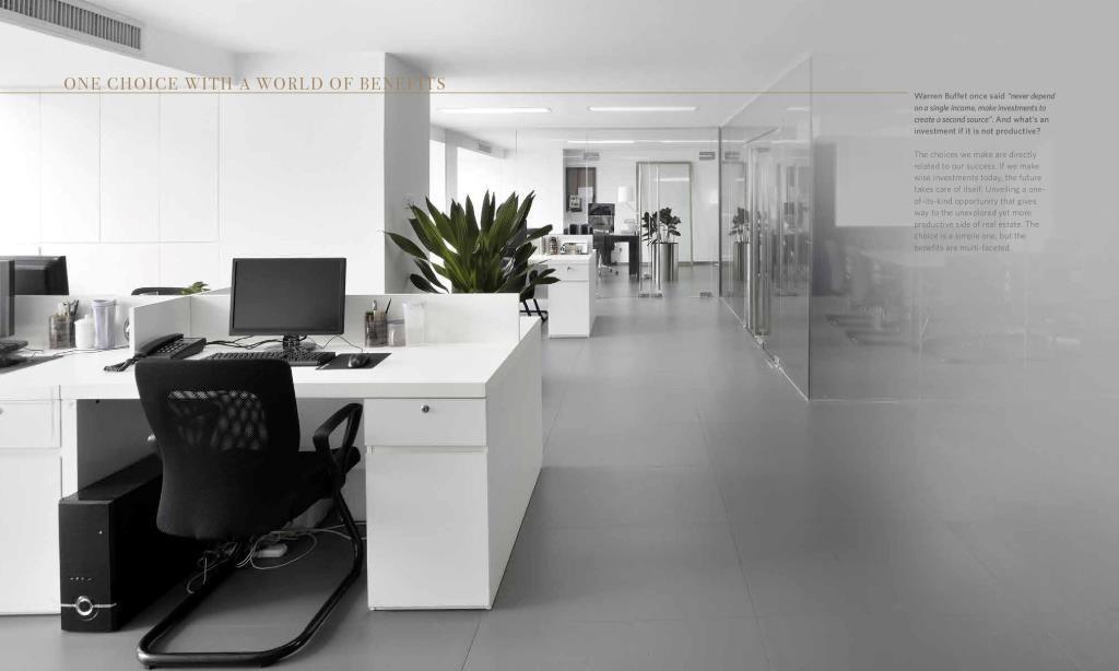CodenameSmashHit_OfficeSpace