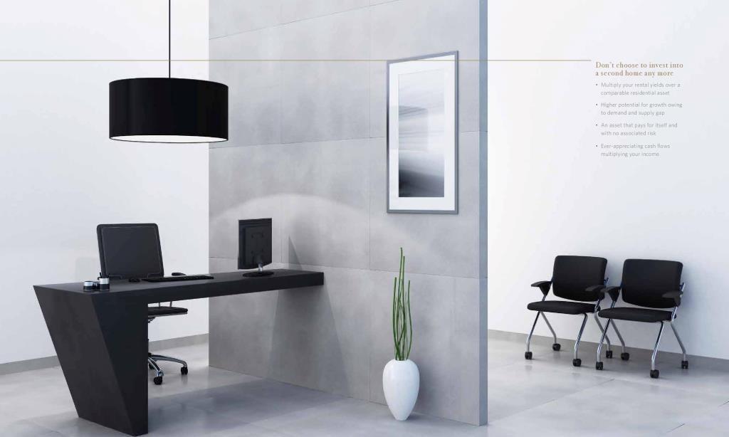 CodenameSmashHit_OfficeSpace2