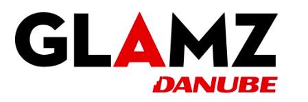GlamzDanube
