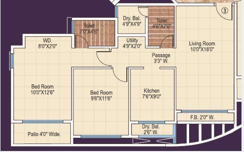 NewEra_Floorplan_Layout 1