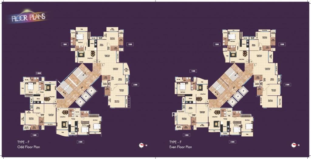 NewEra_Floorplan