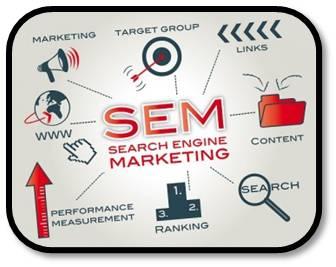 Strong_Marketing_Capabilities