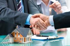 Property Management_slider1