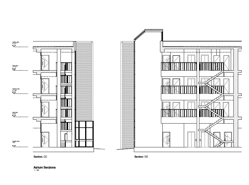 CoombeCross_Atrium Sections