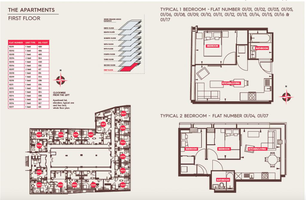 GreenDragonHOuse_Floorplan_FirstFloor