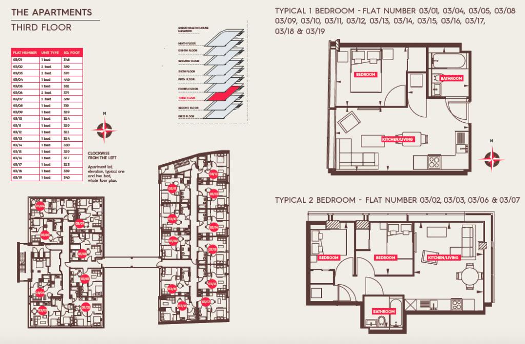 GreenDragonHOuse_Floorplan_ThirdFloor