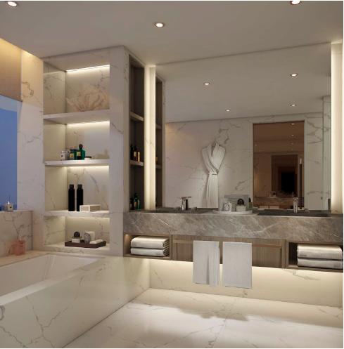 IL_Primo_Bathroom