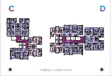 Kanakia_Sevens_FloorPLans