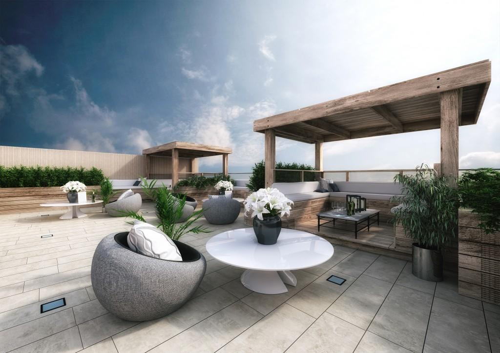 GreenDragonHouse_Sky_terrace_
