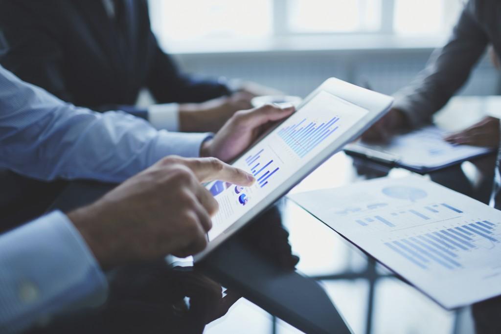 PropertyManagementSErvices_FinanceManagement