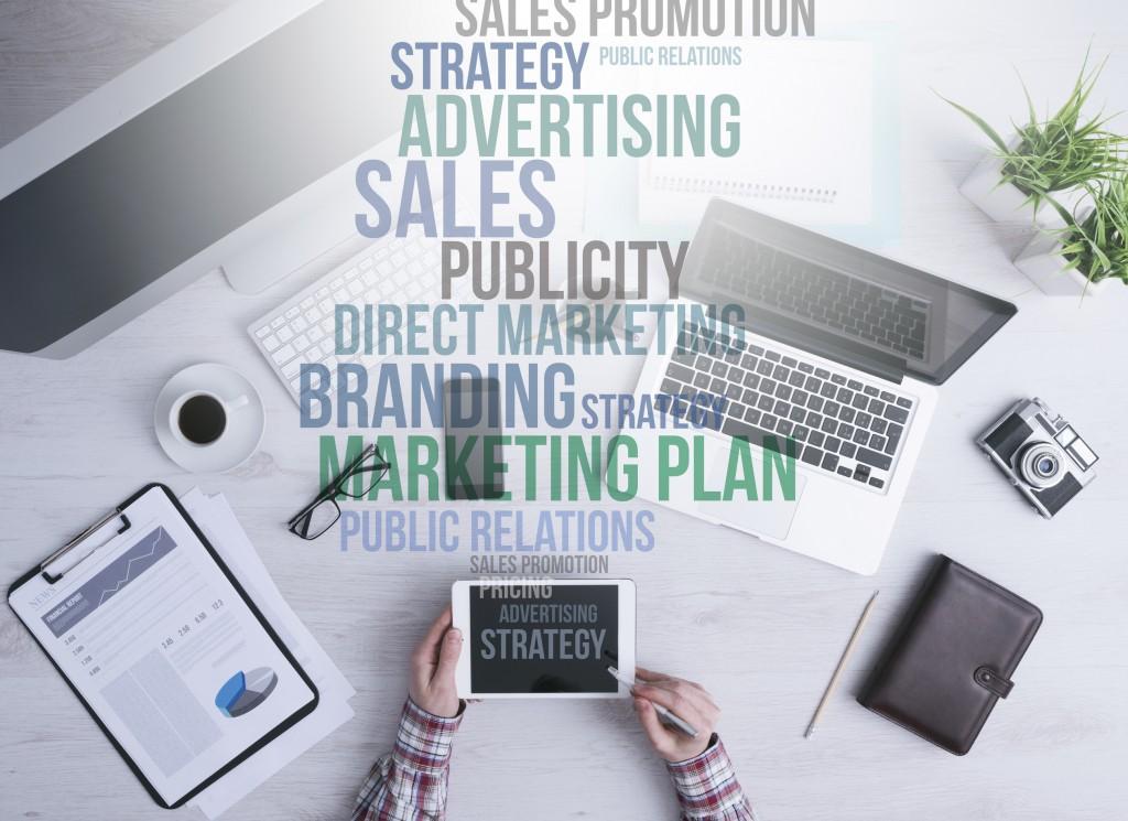 PropertyManagementSErvices_Marketing