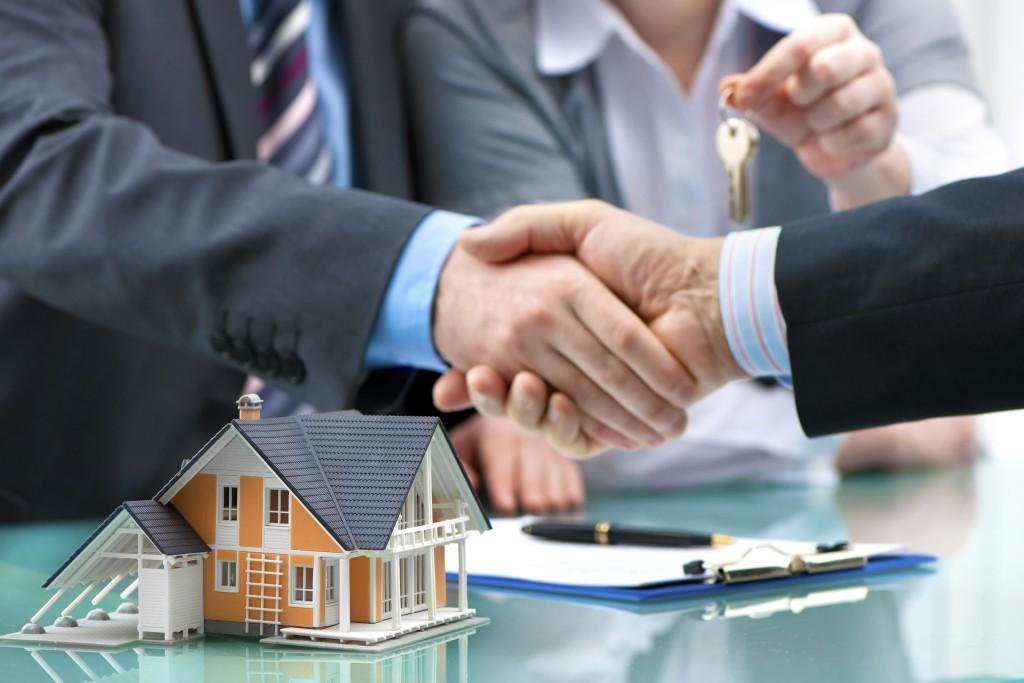 PropertyManagement_Slider_Large
