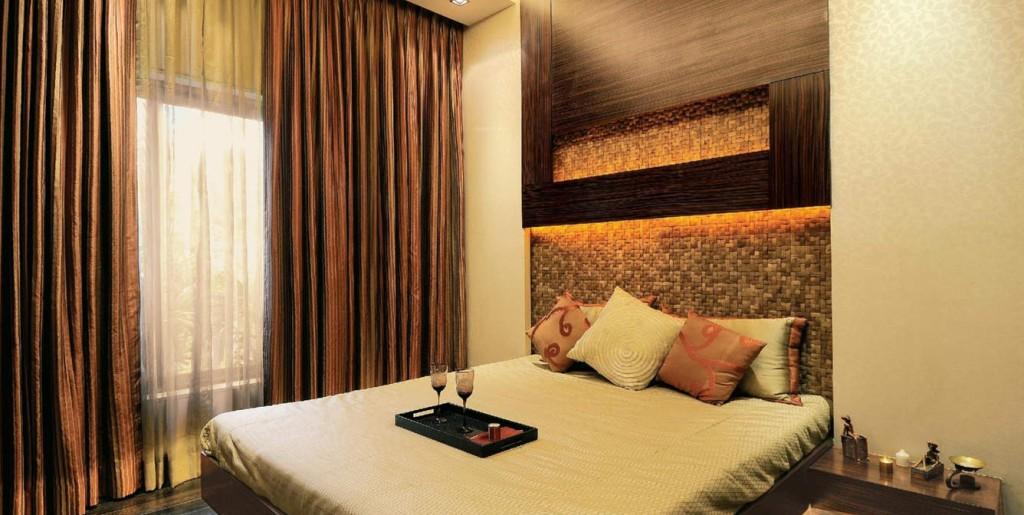 primus-residences-bedroom