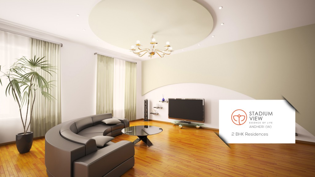 stadium-view_livingroom