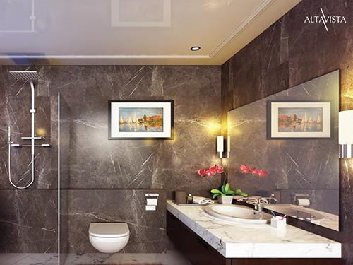 Altavista_Bathroom