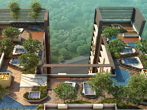 Altavista_TerraceGarden