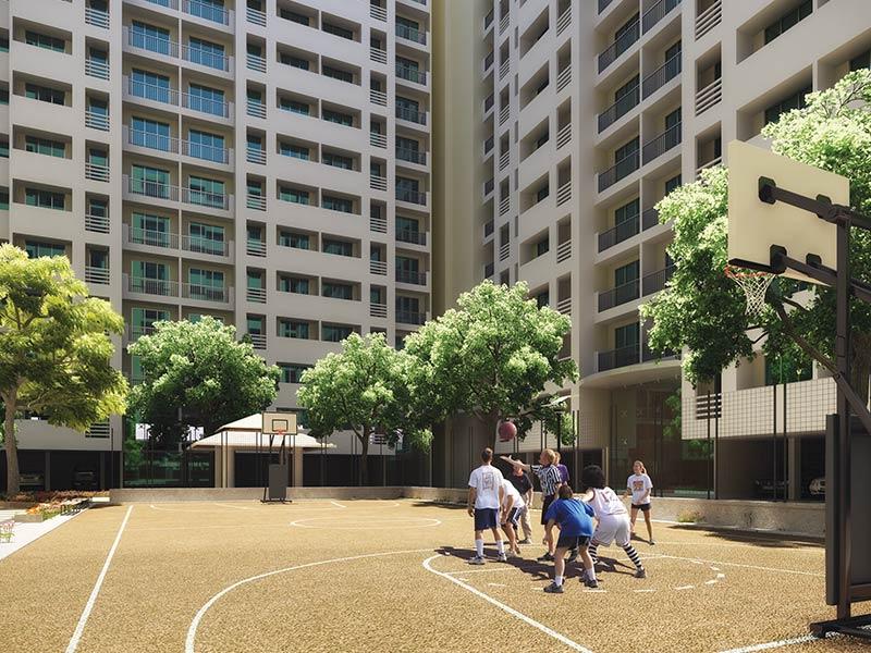 EktaPrksville_basketball