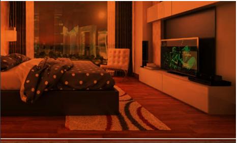 GIFTCityStudios_Bedroom
