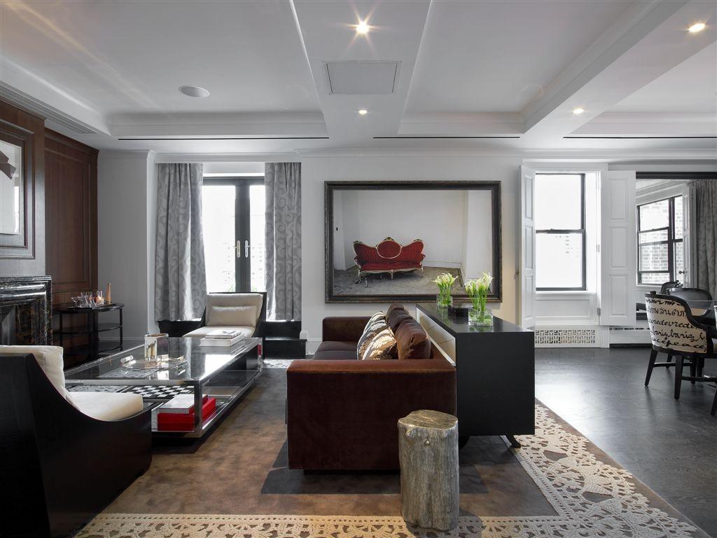 BhoomiGardens_Living room
