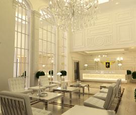 Palacio_Lobby