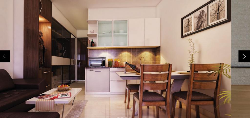 RiversideResidences_Kitchen