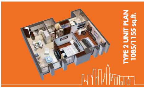 WTCSTudios_Floorplan